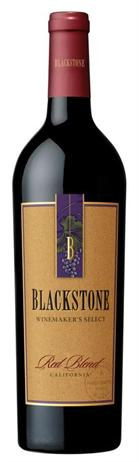 Blackstone Winery Red Blend